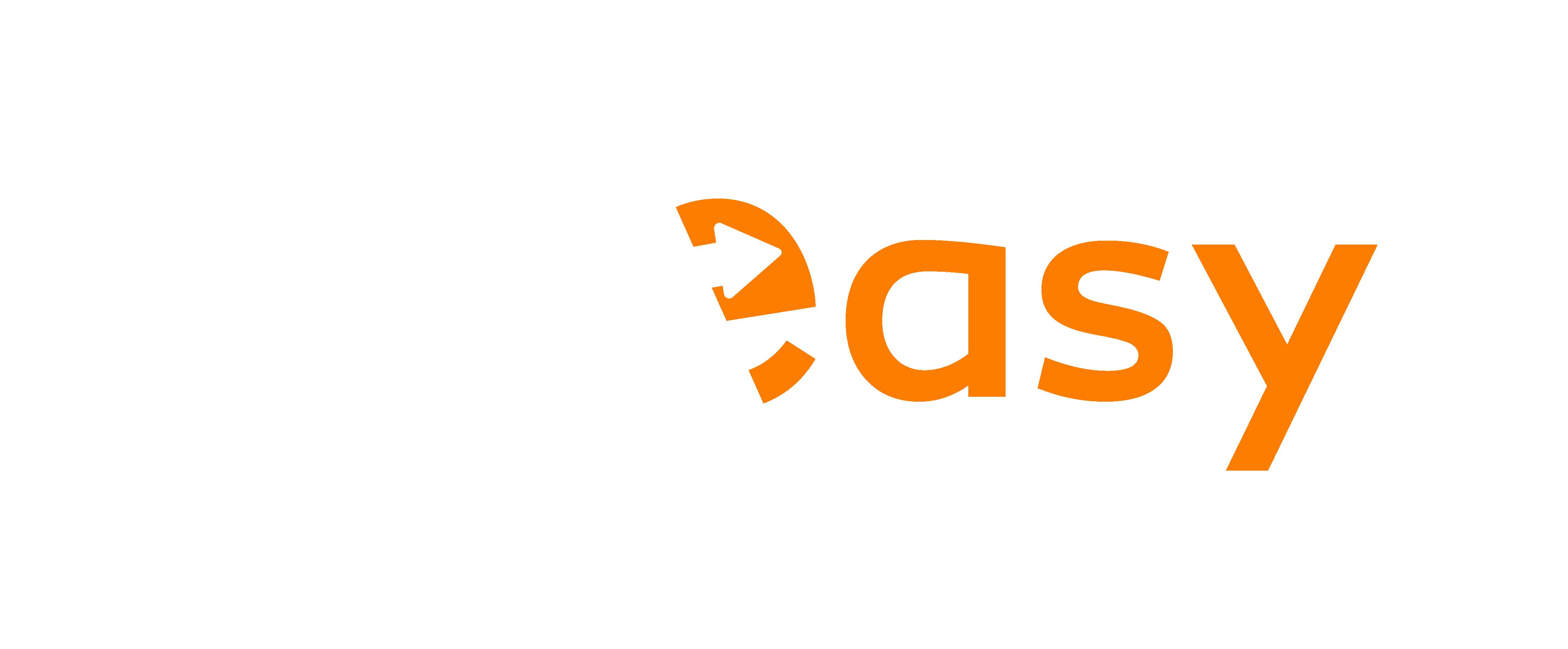 Saleasy