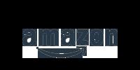 amazon-logo-saleasy-son