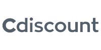 cdiscount-logo-saleasy-son