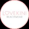 lovekini-logo-son2